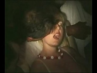 SexxySan masturbating in a public theatre.MOV