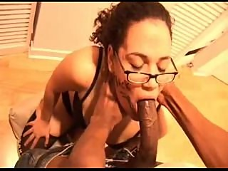 Compilation - Cuckold and interracial amateur (vol 2)